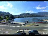 meteo Webcam Como