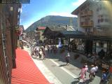 weather Webcam Livigno
