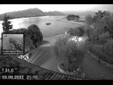 weather Webcam Manerba del Garda