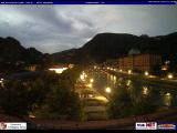 weather Webcam San Pellegrino Terme