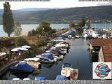 Preview Meteo Webcam Erlach (Bielersee)