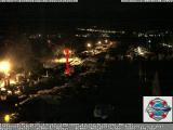 Preview Webcam Erlach (Bielersee)