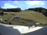 weather Webcam Albstadt