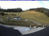 Preview Webcam Albstadt
