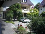 Preview Wetter Webcam Sersheim