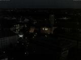 Preview Wetter Webcam Bayreuth