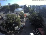 Wetter Webcam Neuss
