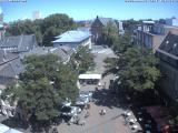 temps Webcam Neuss