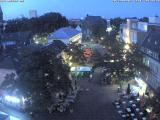 weather Webcam Neuss