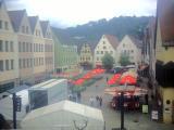 Preview Wetter Webcam Hersbruck