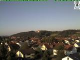 Preview Weather Webcam Mindelheim