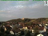 Preview Wetter Webcam Mindelheim
