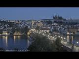 Wetter Webcam Prag