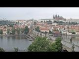 Preview Wetter Webcam Prag