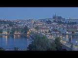 Preview Tiempo Webcam Praga