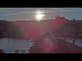 Preview Meteo Webcam Praga