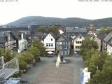 Wetter Webcam Haiger