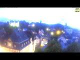 Preview Wetter Webcam Herborn