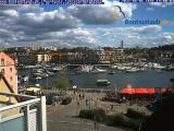 Wetter Webcam Waren