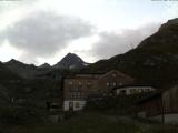 temps Webcam Kals am Großglockner