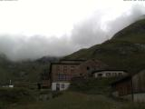 weather Webcam Kals am Großglockner