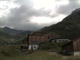 Preview Meteo Webcam Kals am Großglockner