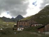 Preview Wetter Webcam Kals am Großglockner