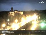 meteo Webcam Halle