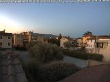 Preview Weather Webcam Lucca