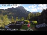 weather Webcam Matrei in Osttirol