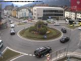 Preview Weather Webcam Lienz
