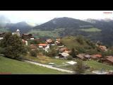 Preview Tiempo Webcam Tschiertschen