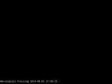 Preview Wetter Webcam Freising