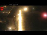 Preview Weather Webcam Vienna (Wienerwald)
