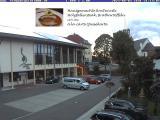 Preview Wetter Webcam Schönwald im Schwarzwald