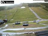 Preview Weather Webcam Tänndalen