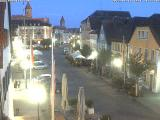 Preview Wetter Webcam Gunzenhausen am Altmühlsee