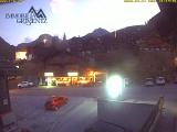 Preview Weather Webcam Grimentz