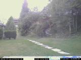weather Webcam Grimentz