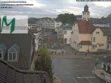 Preview Wetter Webcam Meinerzhagen