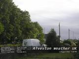 Preview Wetter Webcam Alveston