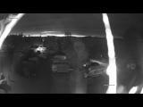Preview Wetter Webcam Waltenhofen