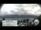Preview Wetter Webcam St. Wolfgang im Salzkammergut