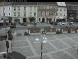 Preview Wetter Webcam Judenburg