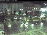 Preview Weather Webcam Judenburg