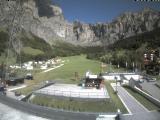 Preview Meteo Webcam Leukerbad (Wallis)