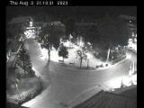 Preview Meteo Webcam Mallnitz