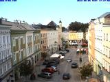 weather Webcam Ried im Innkreis