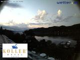 Preview Meteo Webcam Seeboden