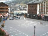Preview Tiempo Webcam Zermatt (Wallis, Matterhorn)